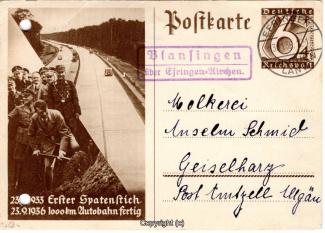 2100A-Blansingen026-Autobahnbau-Hitler-1936-Scan-Vorderseite.jpg