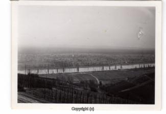 3100A-Blansingen030-Panorama-Rheinebene-Hof-Foto-Scan-Vorderseite.jpg
