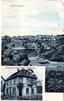 1010A-Huttingen001-Multibilder-Ort-Gasthaus-Zum-Ochsen-1918-Scan-Vorderseite.jpg