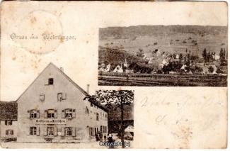 3010A-Welmlingen001-Multibilder-Ort-Gasthaus-Zum-Hirschen-1899-Scan-Vorderseite.jpg