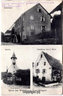 3020A-Welmlingen002-Multibilder-Ort-Geschaeft-Mueck-1918-Scan-Vorderseite.jpg