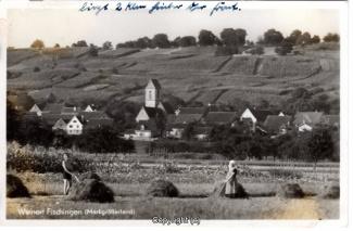 4010A-Marktgraeflerland013-Fischingen-1939-Scan-Vorderseite.jpg