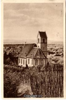 5010A-Haltingen001-Panorama-Kirche-1917-Scan-Vorderseite.jpg