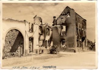 5610A-Haltingen002-Weltkrieg-Zerstoerung-1940-Scan-Vorderseite.jpg