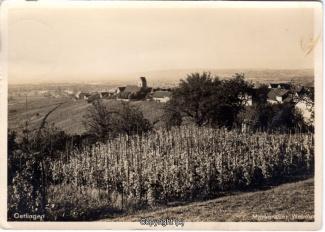 6020A-Oetlingen002-Panorama-Ort-Weinbau-1937-Scan-Vorderseite.jpg