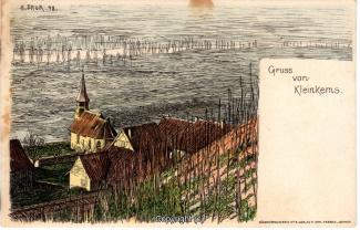7010A-Kleinkems001-Panorama-Ort-Rhein-Litho-1898-Scan-Vorderseite.jpg