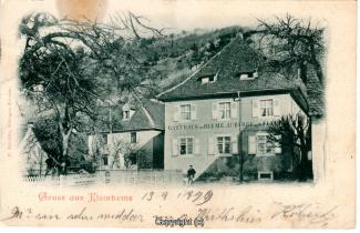 7050A-Kleinkems002-Gasthaus-Zur-Blume-1899-Scan-Vorderseite.jpg