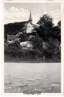 7100A-Kleinkems003-Panorama-Ort,-Rhein-1914-Scan-Vorderseite.jpg