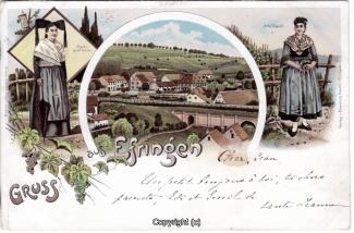 0050A-EfringenKirchen001-Multibilder-Ort-Trachten-Litho-1897-Scan-Vorderseite.jpg