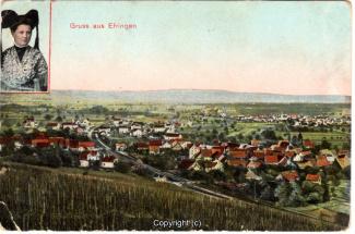 0100A-EfringenKirchen002-Multibilder-Panorama-Ort-Trachten-1911-Scan-Vorderseite.jpg