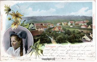0120A-EfringenKirchen003-Multibilder-Panorama-Ort-Trachten-1904-Scan-Vorderseite.jpg