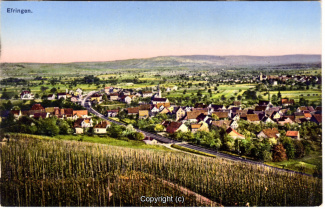 0210A-EfringenKirchen005-Panorama-Ort-Scan-Vorderseite.jpg