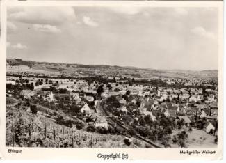0250A-EfringenKirchen007-Panorama-Ort-1954-Scan-Vorderseite.jpg