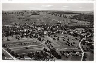 0310A-EfringenKirchen009-Panorama-Ort-Luftbild-Scan-Vorderseite.jpg