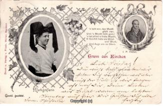 0510A-EfringenKirchen011-Multibilder-Portrait-Hebel-Trachten-1909-Scan-Vorderseite.jpg