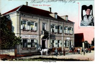 0610A-EfringenKirchen012-Multibilder-Gasthaus-Zum-Bahnhof-Trachten-1909-Scan-Vorderseite.jpg