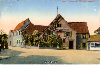 0710A-EfringenKirchen013-Gasthaus-Zum-Ochsen-Scan-Vorderseite.jpg