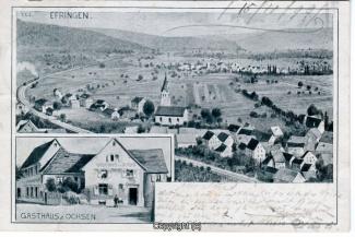 0720A-EfringenKirchen014-Multibilder-Ort-Gasthaus-Zum-Ochsen-1899-Scan-Vorderseite.jpg