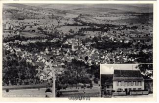 0730A-EfringenKirchen018-Multibilder-Panorama-Ort-Gasthaus-Zum-Ochsen-Scan-Vorderseite.jpg