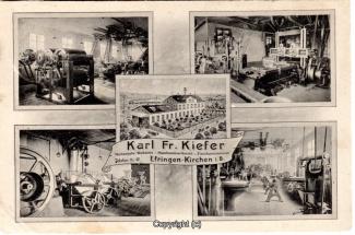 0810A-EfringenKirchen015-Multibilder-Fabrik-Kiefer-1916-Scan-Vorderseite.jpg