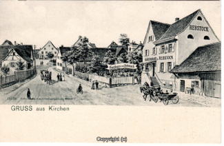 0910A-EfringenKirchen016-Gasthaus-Rebstock-Litho-Scan-Vorderseite.jpg