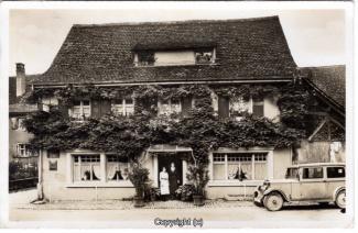 1010A-EfringenKirchen017-Gasthaus-Zur-Linde-1938-Scan-Vorderseite.jpg