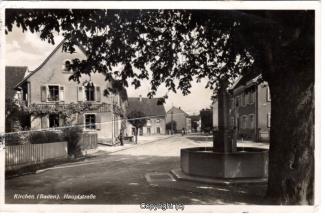 1210A-EfringenKirchen019-Hauptstrasse-Kirchen-1939-Scan-Vorderseite.jpg