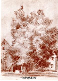 1310A-EfringenKirchen020-Kirchen-Linde-Litho-Scan-Vorderseite.jpg