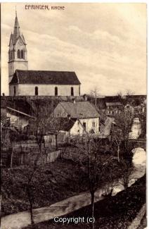1510A-EfringenKirchen021-Efringen-Kirche-Scan-Vorderseite.jpg