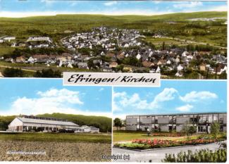 2010A-EfringenKirchen022-Multibilder-Ort-Scan-Vorderseite.jpg