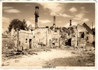 3010A-EfringenKirchen023-Kirchen-Weltkrieg-Zerstoerung-1940-Scan-Vorderseite.jpg