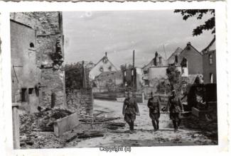 3040A-EfringenKirchen027-Efringen-Weltkrieg-Zerstoerung-Foto-Scan-Vorderseite.jpg