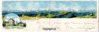 0030A-Hochblauen036-Multibilder-Hotel-Turm-Blauenblick-Litho-1908-Scan-Vorderseite.jpg