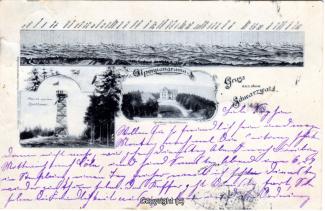 0040A-Hochblauen022-Multibilder-Hotel-Turm-Blauenblick-1906-Scan-Vorderseite.jpg