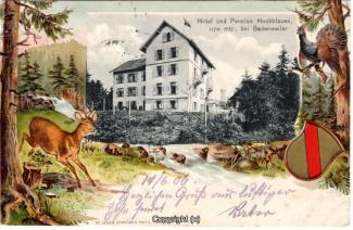 0050A-Hochblauen001-Hotel-Litho-Praegekarte-1906-Scan-Vorderseite.jpg