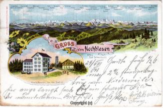 0090A-Hochblauen005-Multibilder-Hotel-Blauenblick-Litho-1904-Scan-Vorderseite.jpg