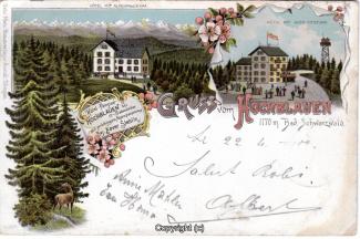 0110A-Hochblauen006-Multibilder-Hotel-Blauenblick-Litho-1900-Scan-Vorderseite.jpg