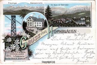 0130A-Hochblauen007-Multibilder-Hotel-Blauenblick-Turm-Litho-1896-Scan-Vorderseite.jpg