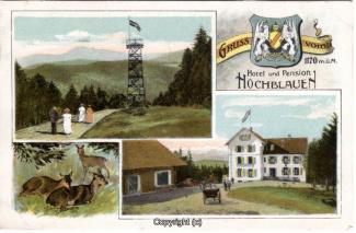 0150A-Hochblauen008-Multibilder-Hotel-Blauenblick-Turm-Litho-Scan-Vorderseite.jpg