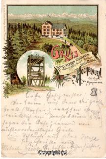 0170A-Hochblauen009-Multibilder-Hotel-Blauenblick-Turm-Litho-1895-Scan-Vorderseite.jpg