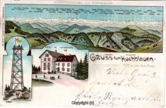 0210A-Hochblauen011-Multibilder-Hotel-Blauenblick-Turm-Litho-1902-Scan-Vorderseite.jpg
