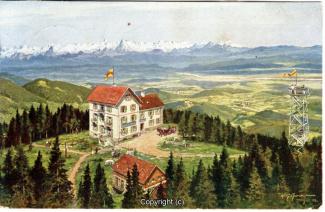 0230A-Hochblauen013-Hotel-Turm-Blauenblick-Litho-1920-Scan-Vorderseite.jpg