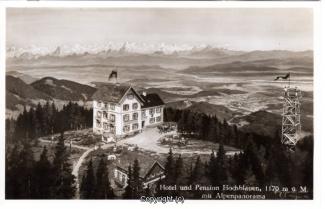 0240A-Hochblauen014-Hotel-Turm-Blauenblick-Litho-Scan-Vorderseite.jpg