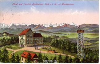 0310A-Hochblauen016-Hotel-Turm-Blauenblick-Litho-1926-Scan-Vorderseite.jpg