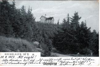 0310A-Hochblauen023-Hotel-1903-Scan-Vorderseite.jpg