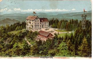 0330A-Hochblauen017-Hotel-Turm-Blauenblick-Litho-Scan-Vorderseite.jpg