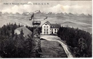 0350A-Hochblauen018-Hotel-Turm-Blauenblick-Litho-1914-Scan-Vorderseite.jpg