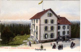 0410A-Hochblauen025-Hotel-Blauenblick-Scan-Vorderseite.jpg