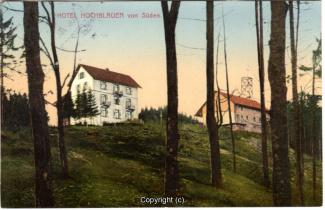 0420A-Hochblauen026-Hotel-Blauenblick-1915-Scan-Vorderseite.jpg