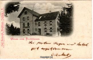 0440A-Hochblauen027-Hotel-1898-Scan-Vorderseite.jpg